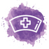 لوگو پزشکی