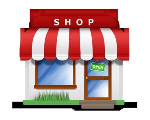فروشگاه اینترنتی آنلاین
